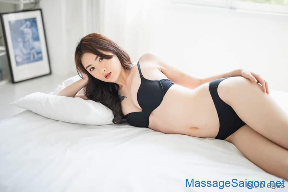 massagesaigon (10)