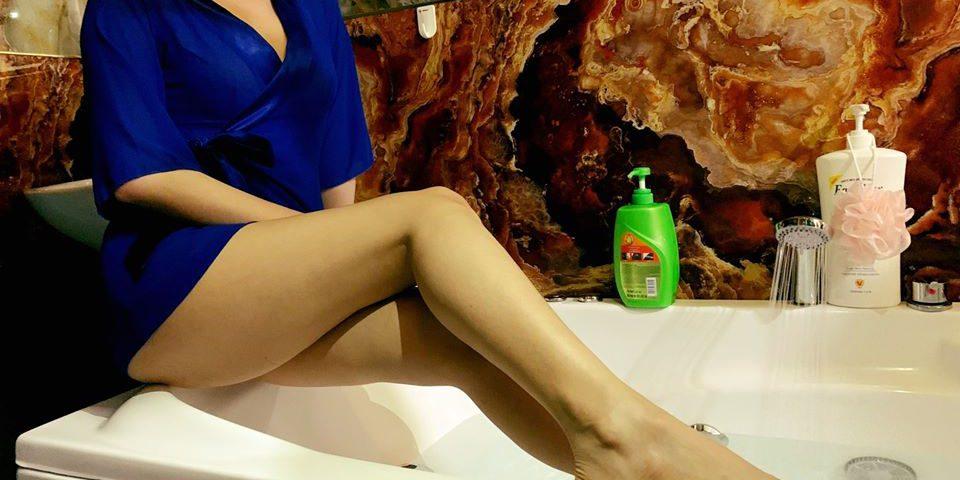 Vào website Massage Sài Gòn để săn mã giảm giá